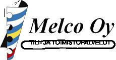 Tilimelco Oy | Taloushallinto palvelut espoo
