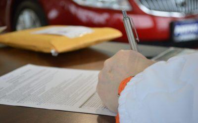 Yrityksen edunsaajien (omistajien) tiedot kaupparekisteriin 1.7.2019 alkaen